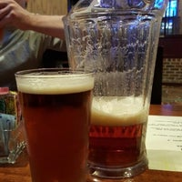 Photo taken at Gilligan's Bar and Grill by Dan H. on 2/2/2016