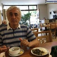 Photo taken at Ata Lokantası by Deniz C. on 6/14/2016
