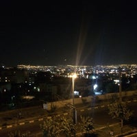 Photo taken at View by Alireza S. on 9/26/2016