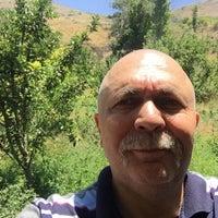 Photo taken at Boyacılı by Osman Faik T. on 7/18/2015