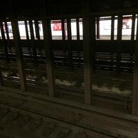 Photo taken at Subway by Wen Z. on 12/19/2014