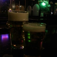 Photo taken at Malt And Hops by Pauline C. on 12/13/2013