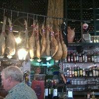 Foto tomada en Bar Alfalfa por Neus D. el 9/22/2012