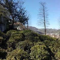 Photo taken at Tepekol by Fatih D. on 3/22/2014