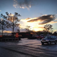 Photo taken at Manchester Fort Retail Park by Mohamed E. on 10/28/2013