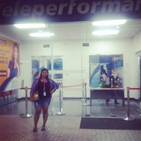 Photo taken at Teleperformance by Kristina A. on 12/8/2014