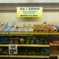 Photo taken at Coma by pedrsn on 12/26/2015