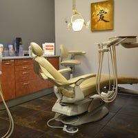 Photo taken at Preferred Family Dentistry by Preferred Family Dentistry on 10/30/2013