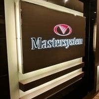 Photo taken at PT. Mastersystem Infotama by Ferdi F. on 6/17/2013