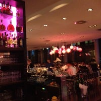 Das Foto wurde bei Copper House von Felicitas P. am 12/12/2012 aufgenommen