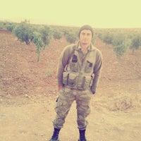 Photo taken at Afrin Hd. Krk. by Hasan K. on 6/18/2016