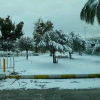 Photo taken at Erdek Nataşa by Çapulcu V. on 1/12/2017