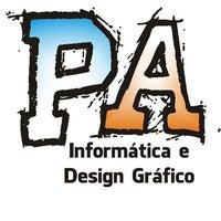 Photo taken at Pedrosa Artes by Rodrigo Gomes P. on 11/4/2013