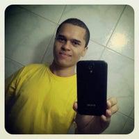 Photo taken at Pedrosa Artes by Rodrigo Gomes P. on 11/3/2013