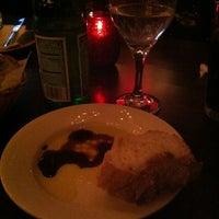 Foto scattata a Roman Cucina da Barbara il 12/9/2013