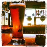 Foto scattata a Dublin Ale House Pub da Christopher S. il 3/16/2013