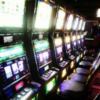 Casino el camino facebook fight
