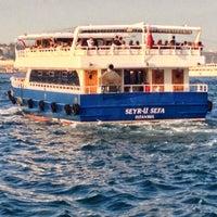 5/29/2014 tarihinde Erol U 🚶ziyaretçi tarafından Seyr-ü Sefa Teknesi   İstanbul Tekne Kiralama & Teknede Düğün'de çekilen fotoğraf
