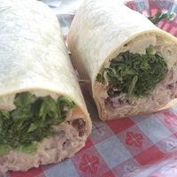 Dana\'s Kitchen - Falmouth, MA