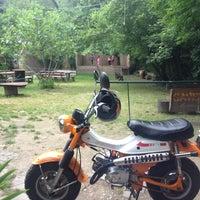 Photo taken at Gavez by Zhe Z. on 5/31/2014