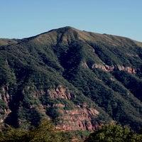 Foto tomada en Parque Nacional Calilegua por Visit Argentina el 9/5/2013