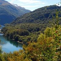 Foto tomada en Parque Nacional Los Alerces por Visit Argentina el 9/5/2013