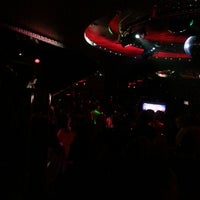 Photo taken at Love Club by Pavel L. on 3/29/2014