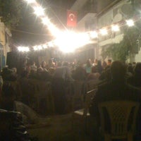 Photo taken at 20088-Şaraphane -(Durak) by Rıdvan K. on 11/9/2013
