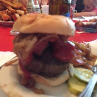 Photo taken at The Blazer Pub by Gregg W. on 10/4/2014