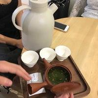 Foto tirada no(a) Peace Oriental Teahouse por Ohn R. em 2/5/2017