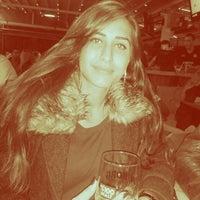 Photo taken at Benzin Cafe by Ankaranindelisi on 11/16/2013