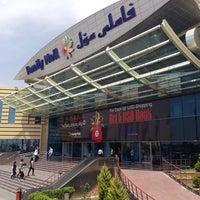 5/6/2014에 Bedii D.님이 Family Mall에서 찍은 사진