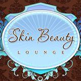 Photo taken at Skin Beauty Bar by Scott R. on 11/13/2013