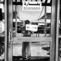 Photo taken at Caravan Bukhara by Rashid A. on 9/25/2012