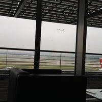 Photo taken at Panorama Lounge by Faiza N. on 11/20/2012