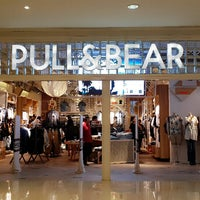 Photo taken at Pull & Bear by Atmo on 5/29/2015