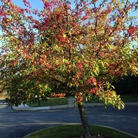 Photo taken at Dell EMC by Ricardo S. on 10/21/2013