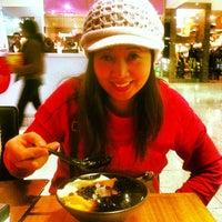Photo taken at Dessert Story by Boyet D. on 5/23/2013