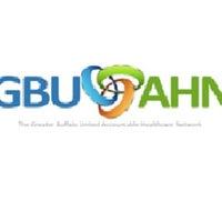 Photo taken at GBUAHN by Gbuahn H. on 9/16/2014