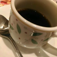 Photo taken at Denny's by Masami S. on 4/6/2017