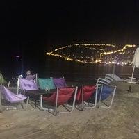 6/21/2017 tarihinde Ezgi Ç.ziyaretçi tarafından Leman Kültür'de çekilen fotoğraf
