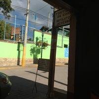 Photo taken at Las 3 Abuelas by Art of N. on 8/23/2013
