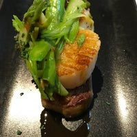6/11/2017에 Ricard M.님이 Bambarol Bar Restaurant에서 찍은 사진