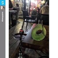 7/12/2015にPippo L.がPippo Loungeで撮った写真