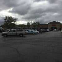 Photo taken at VONS by Patrick D. on 11/21/2016