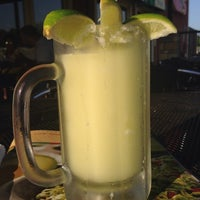 Photo taken at Chili's Grill & Bar by Candace G. on 5/13/2014