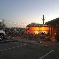 Photo taken at Saguaro Corners Restaurant by Saguaro Corners Restaurant on 10/31/2013
