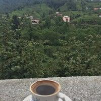 Photo taken at Sümer köyü by Ayşe on 8/13/2018