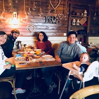 2/17/2018 tarihinde Eda S.ziyaretçi tarafından Villa Polonez'de çekilen fotoğraf