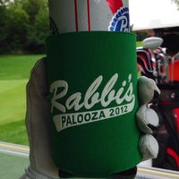Photo taken at University Ridge Golf Course by Joe R. on 9/5/2014